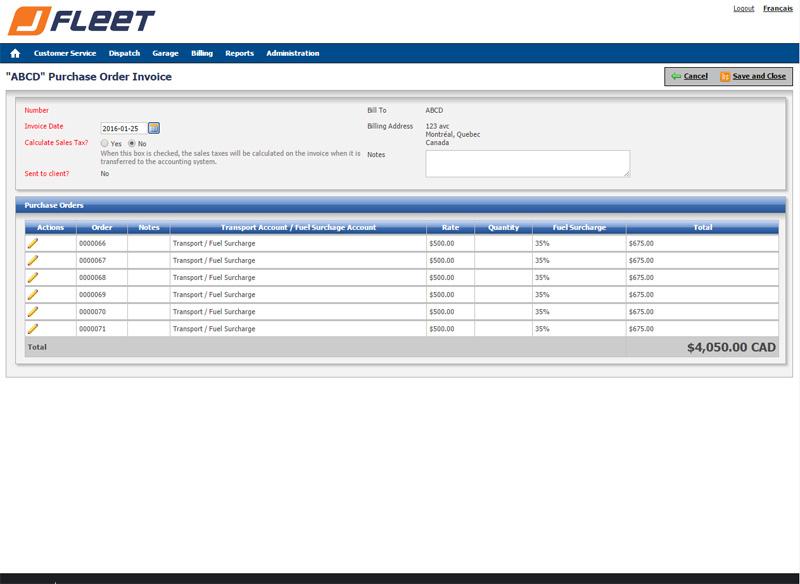 JFLEET-screenshot-3