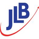 JLB TrackPlus