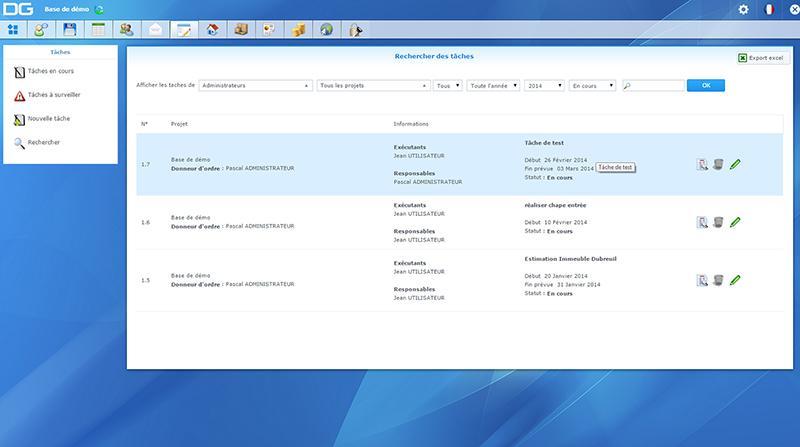 Dune Gestion: Réversibilité totale des données, Gestion de contacts, Secure Sockets Layer (SSL)