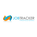 Job Tracker Professional