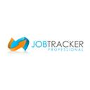 Job Tracker Professional