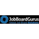 JobBoardGurus