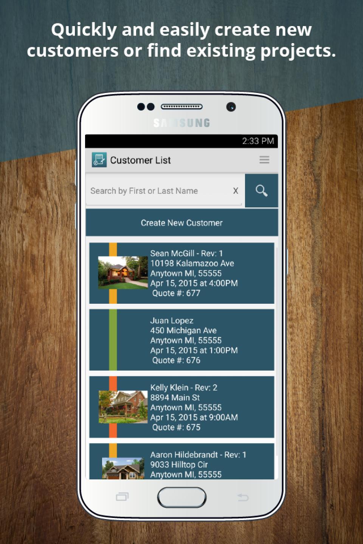 JobFLEX-screenshot-3