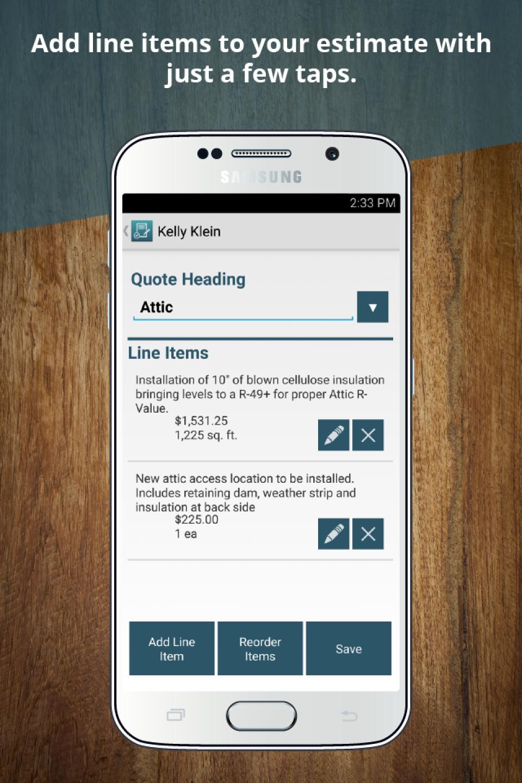 JobFLEX-screenshot-4