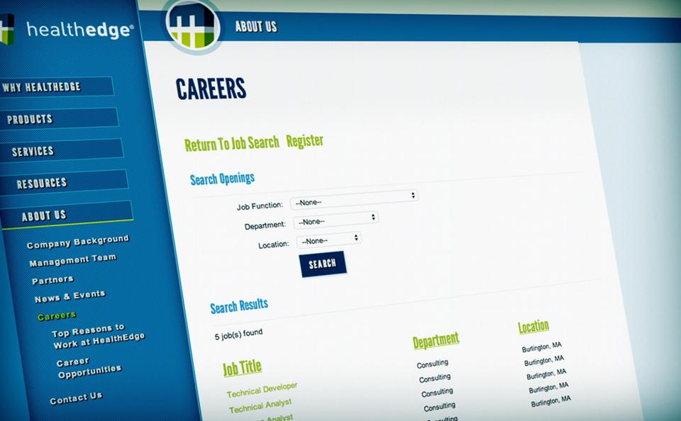 Jobscience Talent Acquisition-screenshot-3
