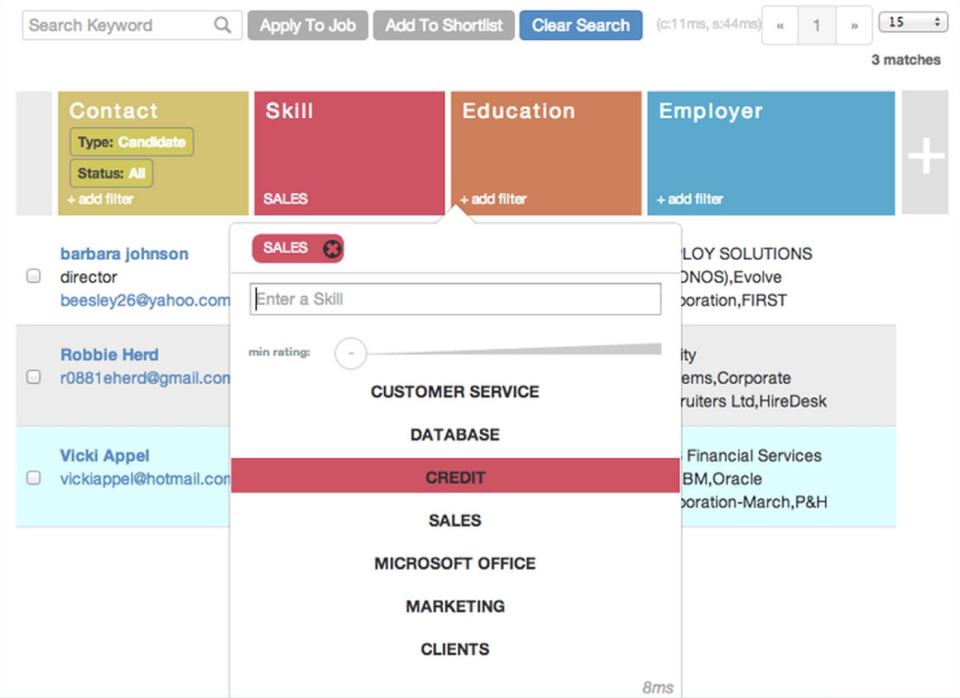 Jobscience Talent Acquisition-screenshot-4