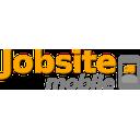 Jobsite Mobile