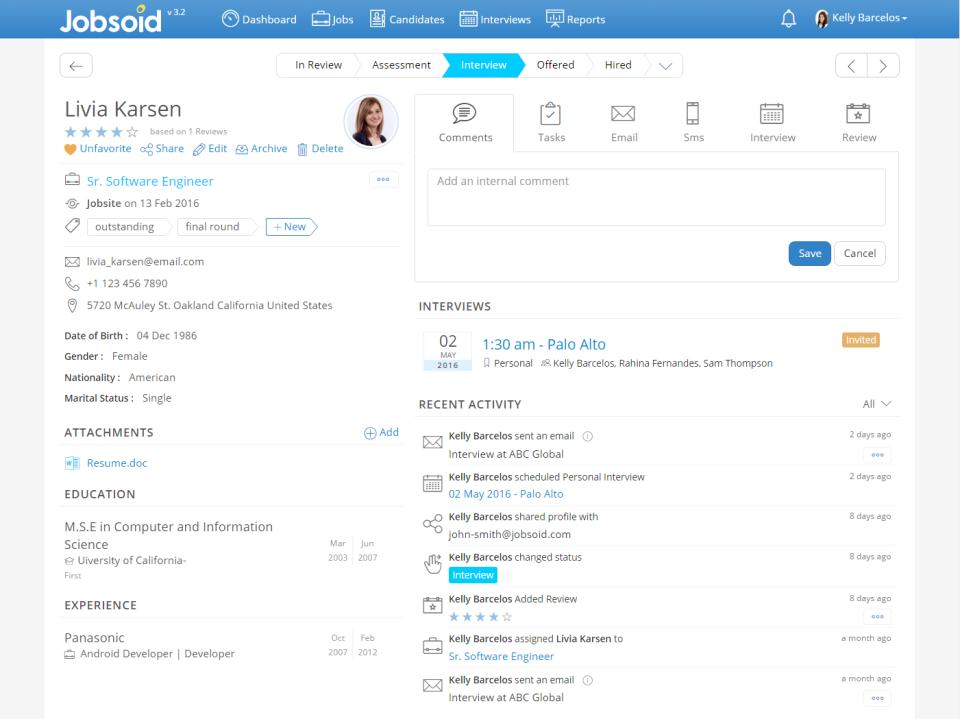 Jobsoid-screenshot-0