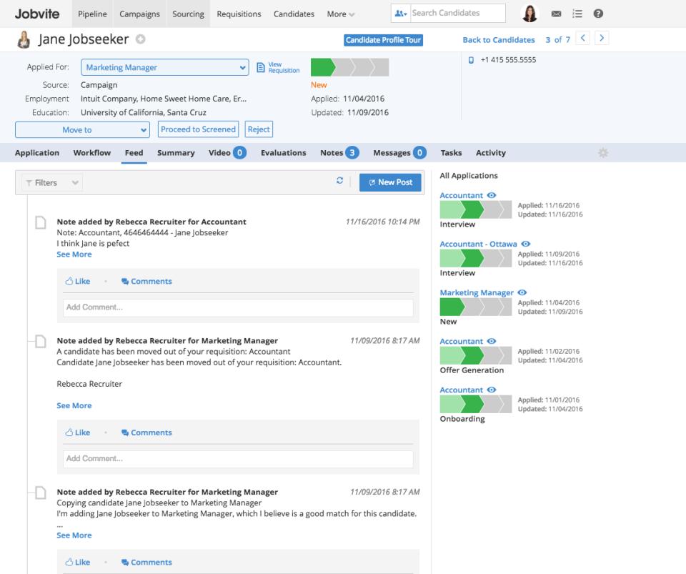 Jobvite-screenshot-2