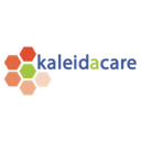KaleidaCare Solutions7