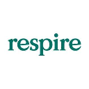 Sellsy Facturation & Gestion-Respire-logo