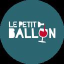 Sellsy Facturation-Logo_Le_Petit_Ballon