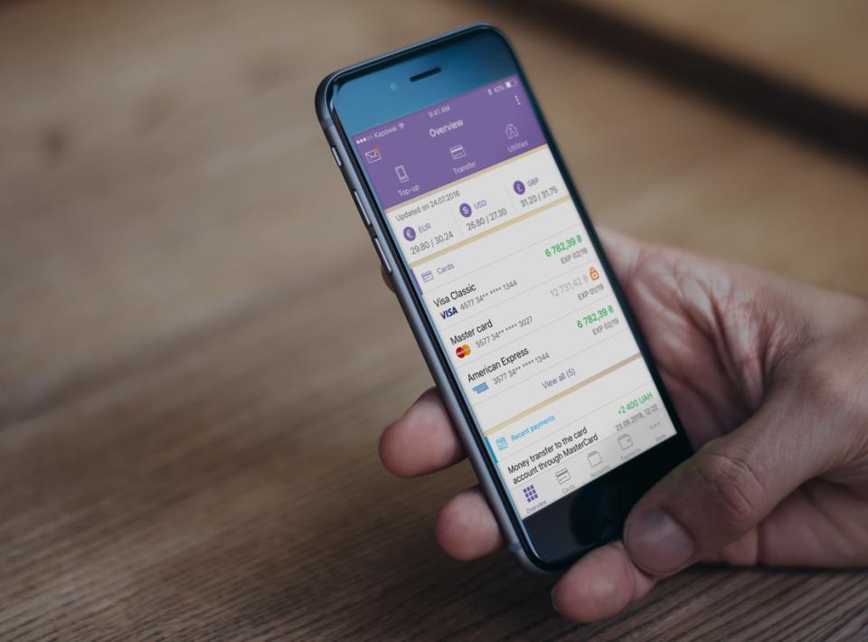 Kapowai Online Banking-screenshot-3