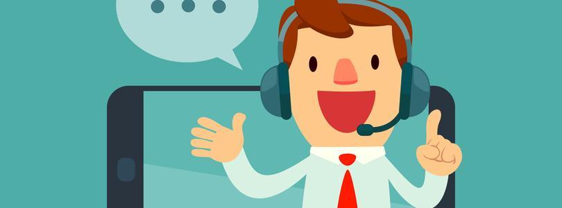 Avis karmaCRM : Logiciel de Customer relationship management (CRM) - appvizer