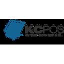 KCPoS