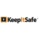 KeepItSafe Online Backup