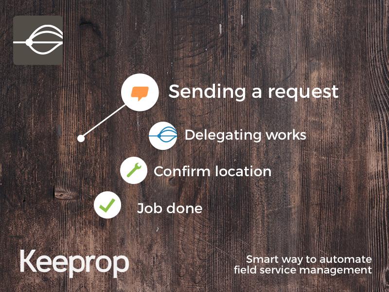 Keeprop-screenshot-3