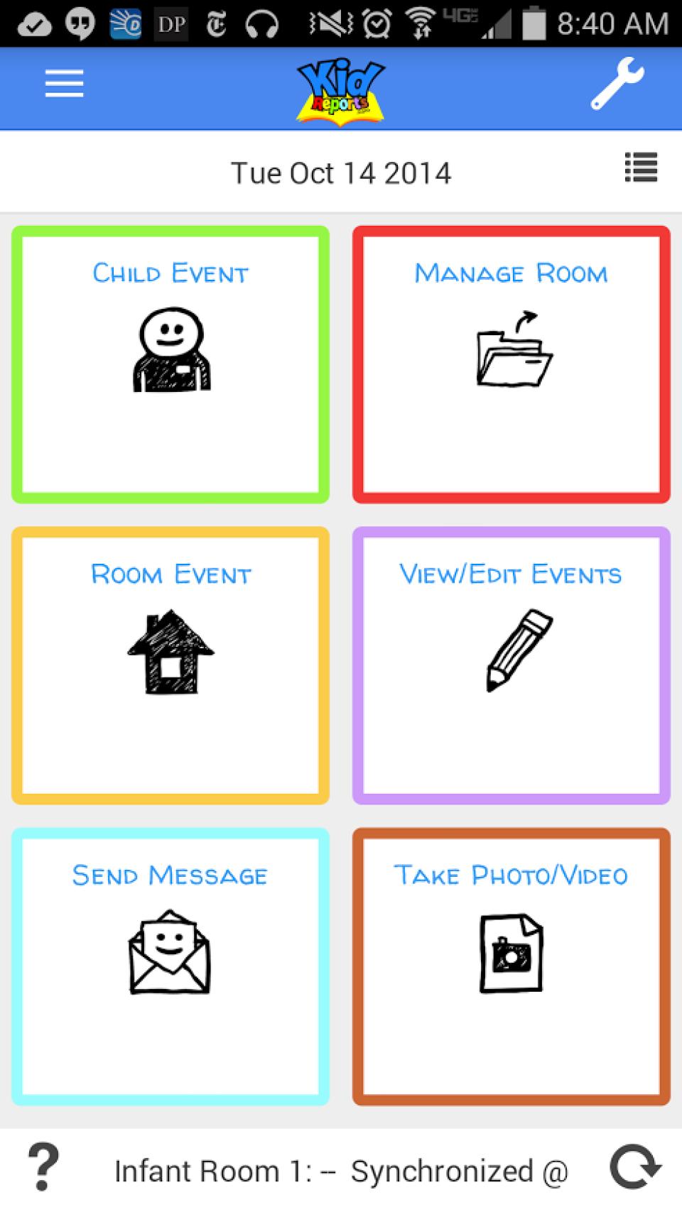 KidReports-screenshot-2