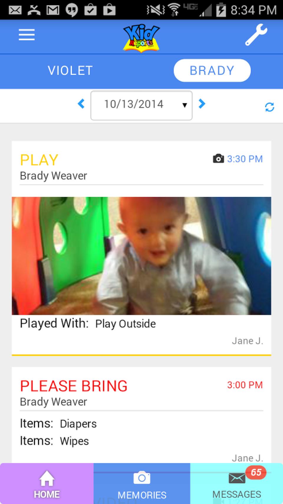 KidReports-screenshot-4