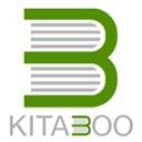 KITABOO