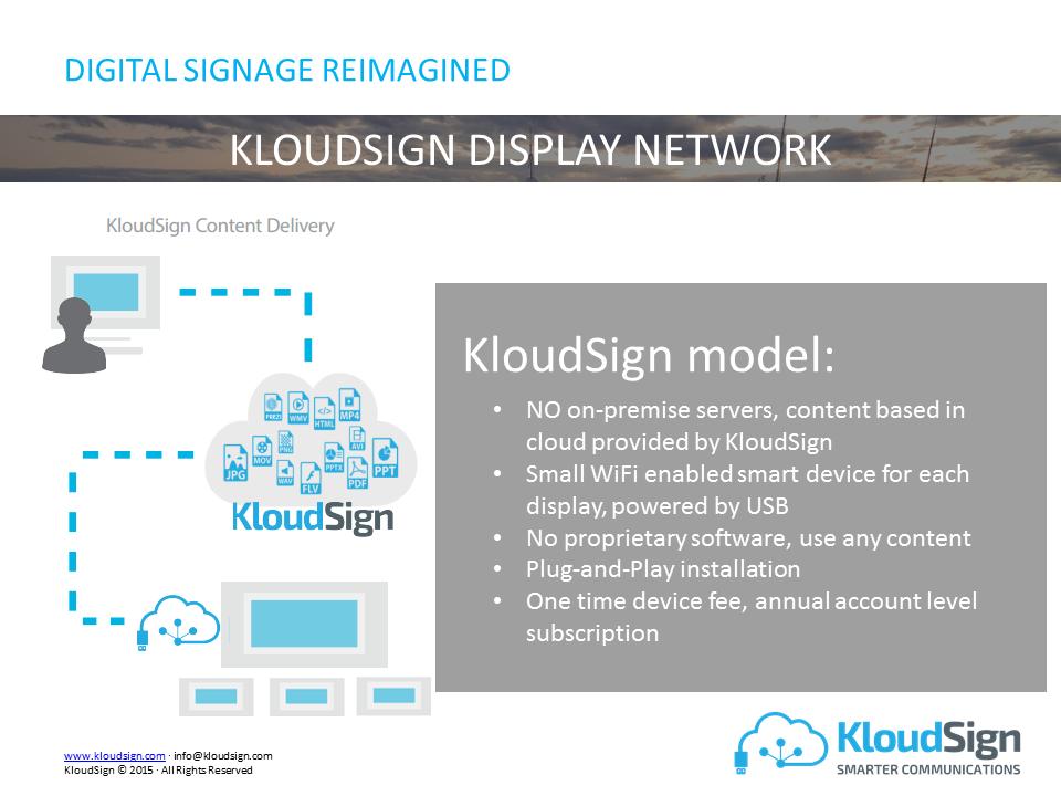 KloudSign-screenshot-2