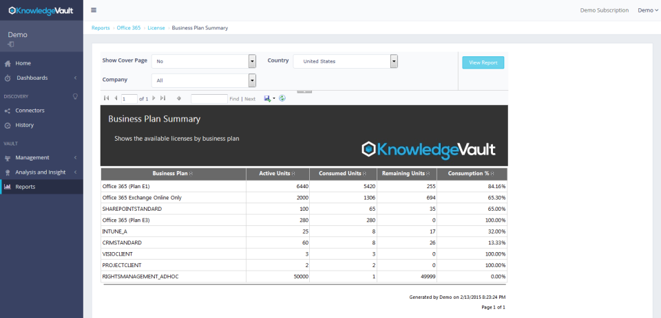 Knowledge Vault-screenshot-3