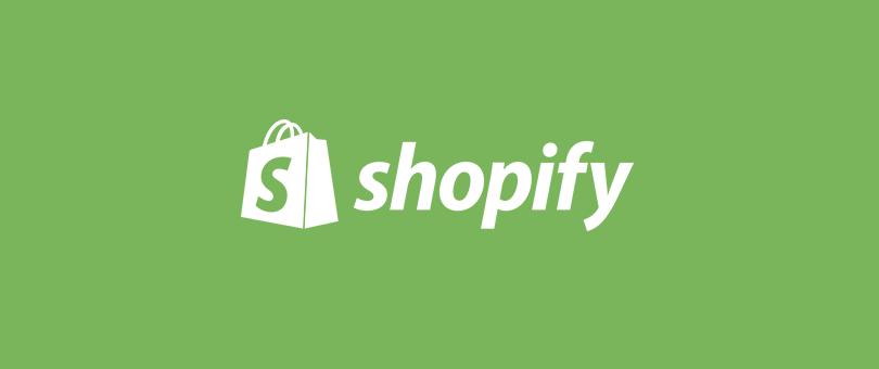 Avis Shopify : Créer son site Internet et sa boutique en ligne - appvizer