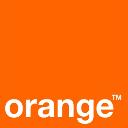 Shortways-474px-Orange_logo