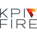 KPI Fire App