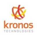 Kronos Finance