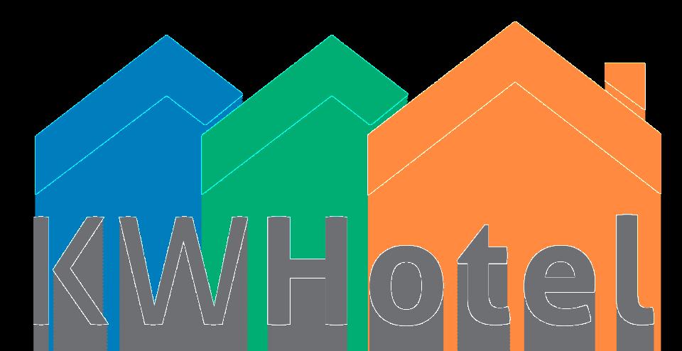 KWHotel-screenshot-0