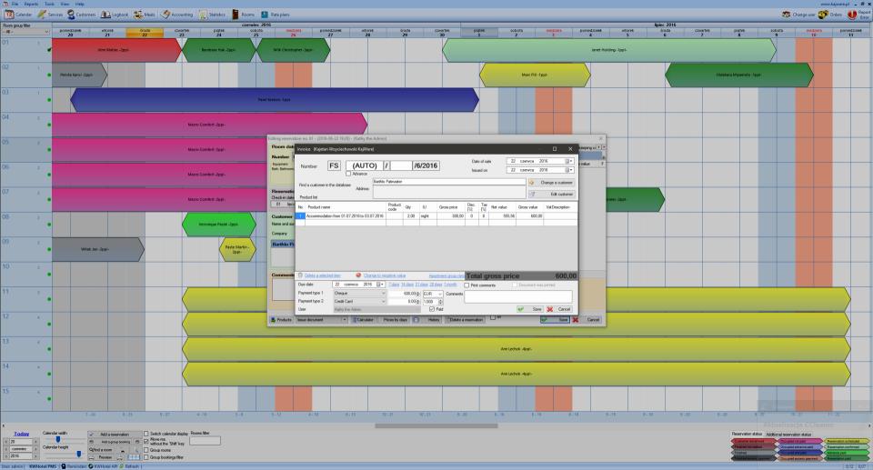 KWHotel-screenshot-2
