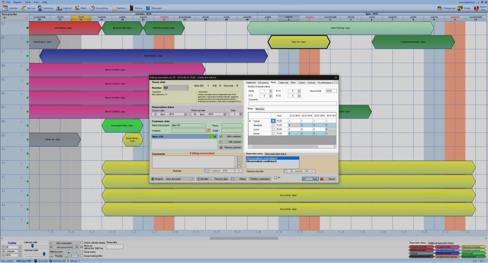 KWHotel-screenshot-4