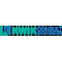 KwikConsult
