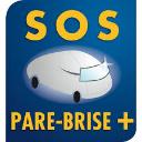 SOS Pare Brise +