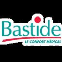 Bastide Médical
