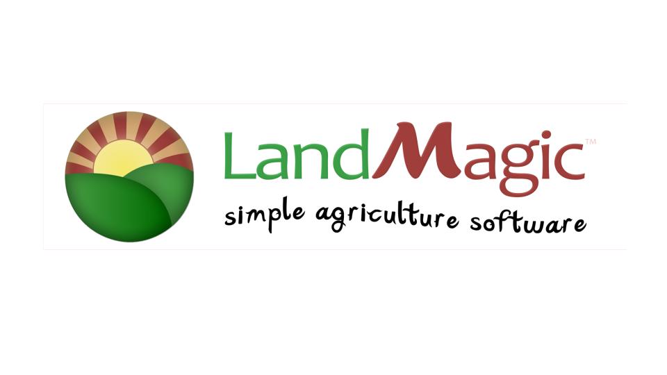 LandMagic-screenshot-0
