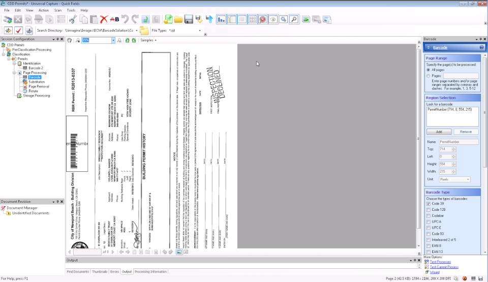 Laserfiche-screenshot-3