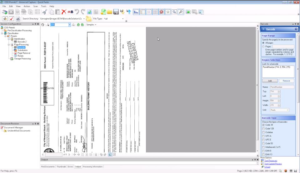 Laserfiche-screenshot-3