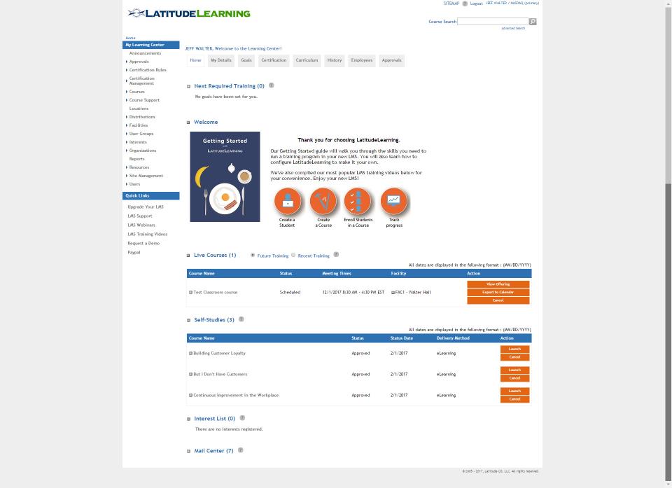 LatitudeLearning.com-screenshot-0
