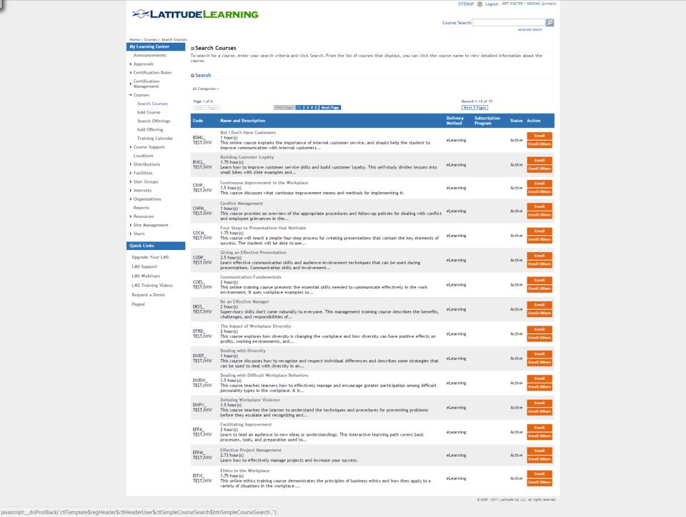 LatitudeLearning.com-screenshot-1