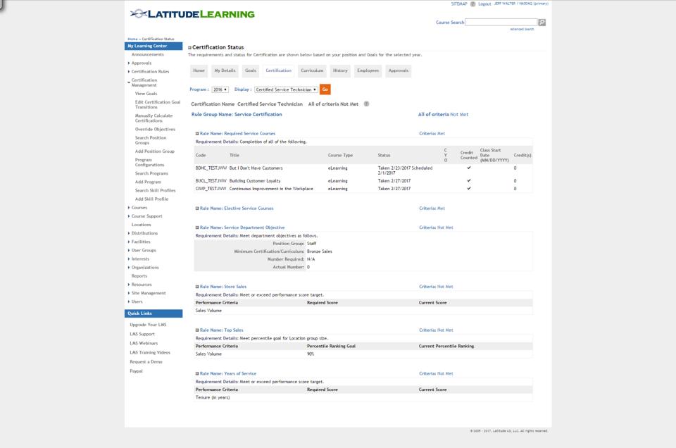 LatitudeLearning.com-screenshot-2
