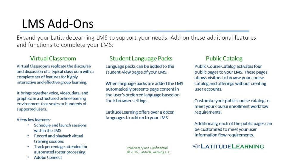 LatitudeLearning.com-screenshot-4