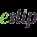 eSlip