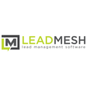 Leadmesh
