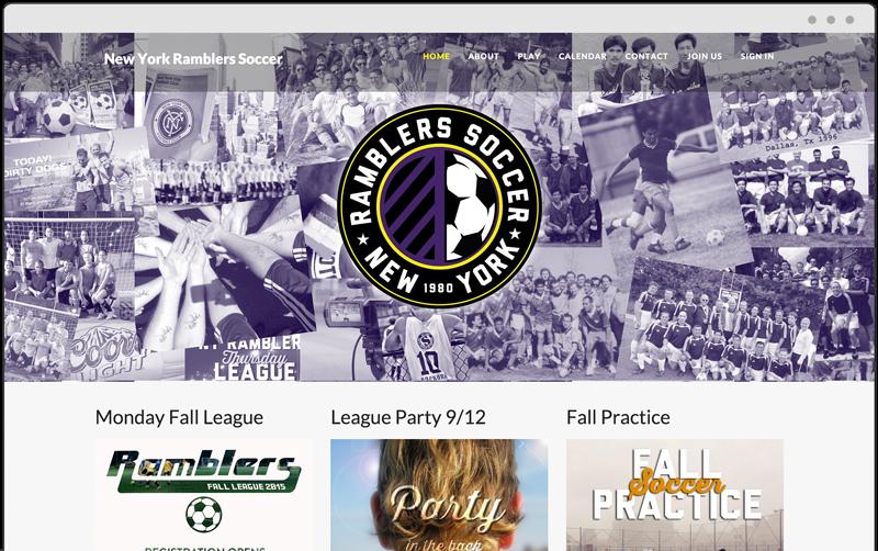 LeagueLobster-screenshot-4