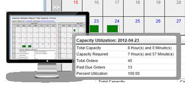 Lean Factory Management-screenshot-0