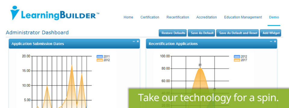 LearningBuilder-screenshot-0