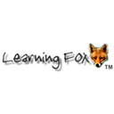 LearningFox