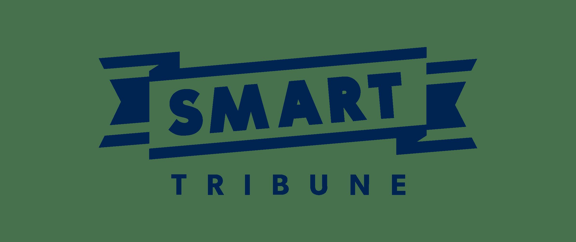 Avis Smart Tribune : Solution leader de selfcare et d'autonomie client - Appvizer